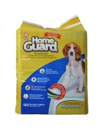 """Alfombras de Adiestramiento """"Home Guard"""" para Perros"""