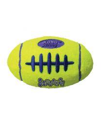 Pelota Airdog® Squeaker Football Kong