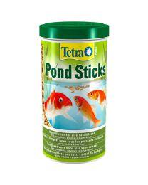 """Alimento para Peces de Estanque """"Pond Sticks"""" Tetra"""