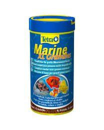 "Alimento para Peces Marinos ""Marine XL Granules"" Tetra"