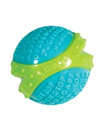 "Pelota Dura ""Corestrength"" Kong"
