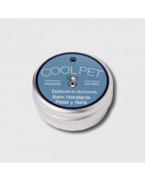 Balm Hidratante Patas y Nariz Cool Pet