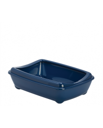 "Bandeja Sanitaria ""Arist-O-Tray"" para Gatos - Blue Berry"