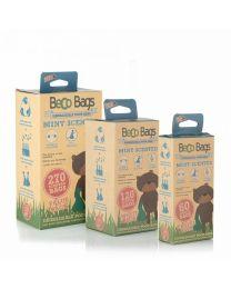 Bolsas Beco Biodegradables - Aroma Menta