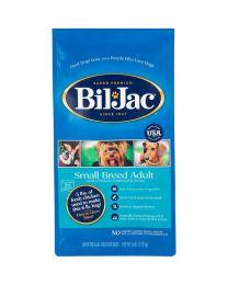 Alimento Bil-Jac Small Breed para Perros Adultos
