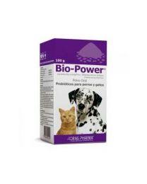 Biopower 100 ml Drag Pharma