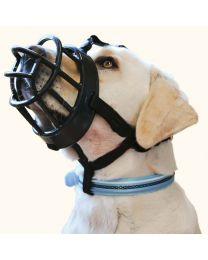 Bozal Ultra Baskerville para Perros