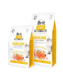 """Brit Care Sunny """"Pelaje Hermoso"""" para Gatos"""