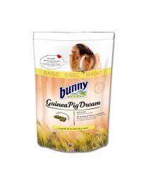 """Bunny Guinea Pig Dream """"Basic"""" para Cuyes"""
