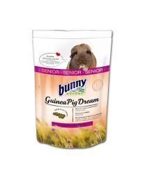 """Bunny Guinea Pig Dream """"Senior"""" para Cuyes"""