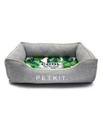 Cama de Enfriamiento Petkit para Mascotas