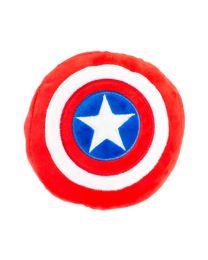 Juguete Plush con Sonido Capitán América