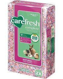 """Sustrato para Cama """"Carefresh"""" Confetti"""