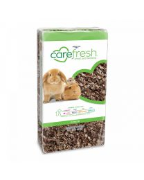 "Sustrato para Cama ""Carefresh"" Natural"