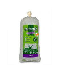 Heno de Ballica+Zanahoria Naturale
