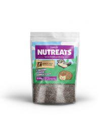 Nutreats Larvas Mosca Soldado Naturale