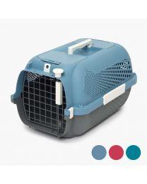 Jaula Transportadora para Gatos Catit