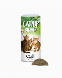 "Dispensador ""Shaker"" de Catnip"