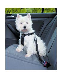 Cinturón de Seguridad de Auto Trixie para Perros