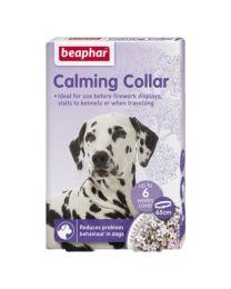 Beaphar Calming Collar Perros