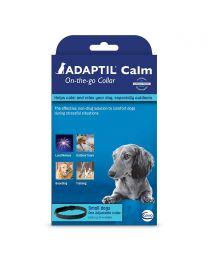 Collar Adaptil para Perros