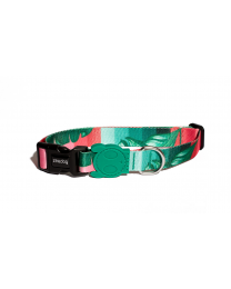 "Collar para Perros ""Bali"" Zee.Dog"