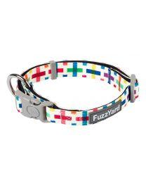 "Collar para Perros ""Jenga"" Fuzzyard"