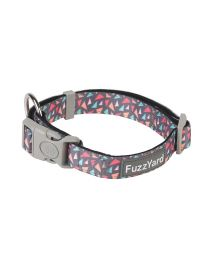 "Collar para Perros ""RAD"" Fuzzyard"