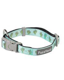 "Collar para Perros ""Tucson"" Fuzzyard"