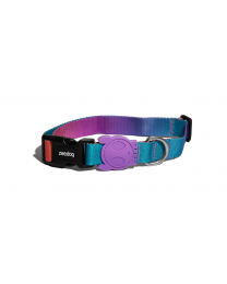 "Collar para Perros ""Wave"" Zee.Dog"