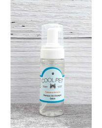 Shampoo Sin Enjuage Cool Pet para Gatos