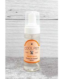 Shampoo Sin Enjuage Cool Pet para Perros