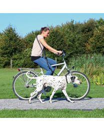 Correa de Bicicleta y Footing
