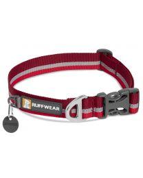 Collar para Perros Ruffwear