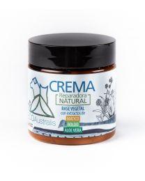 Crema Reparadora Natural ECOAustralis