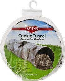 Túnel Crujiente - Gris