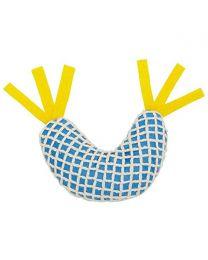Juguete Masticable Dental Catit