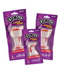 Hueso Dingo
