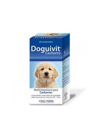 Doguivit Cachorro Multivitamínico