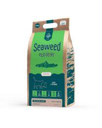 Arena Sanitaria de Algas Eco-Litter Special