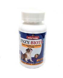 Enzy-Biotic
