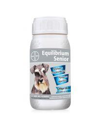 Equilibrium Senior (60 comprimidos)