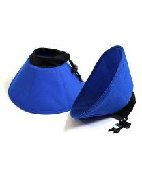 Collar Isabelino KONG EZ Soft