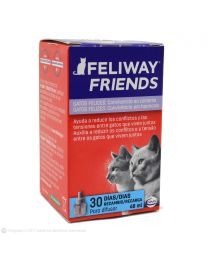 Feliway FRIENDS Repuesto