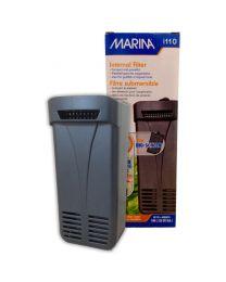 Filtro Interno i110 Marina (Hasta 110 litros)