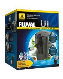 Filtro Sumergible U1 Fluval 55 Litros
