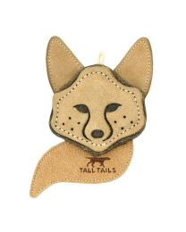 """Jueguete """"Scrappy Fox"""" Tall Tails"""