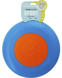 Planet Dog Zoom Flyer Disc