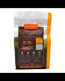 Instinct Original Grain-Free para Gatos Receta Pollo