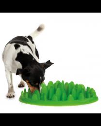 Comedero Interactivo GREEN para Perros